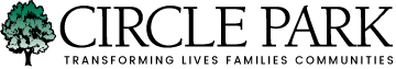 Circle Park Logo