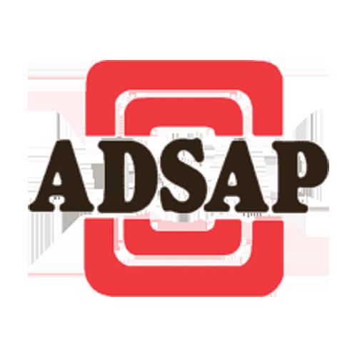 ADSAP